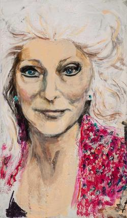 Artists Detail Joan Baez Seager Gray Gallery